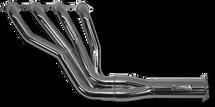 "Di Filippo Performance Exhausts 1 3/4"" Headers Gen-F | Gen-F2"