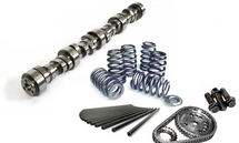 Crow Cams LS Camshaft Package | Single Valve Springs & Timing Chain Set