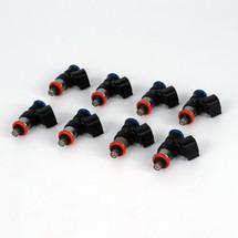 LS Performance 95lb Injectors | Mid Length LS2