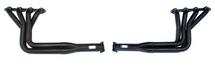 "Di Filippo Performance Exhausts HQ-WB 1 7/8"" LS Conversion Headers"