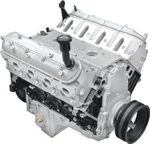 LS2 6.0L Reconditioned Engine | Long Motor