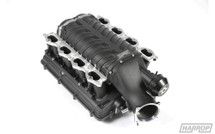 Harrop FDFI2650 Supercharger Kit | Ford Mustang 5.0L Coyote