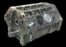 Harrop TVS2650 Boosted DART 427ci Billet Race Engine | Long Engine
