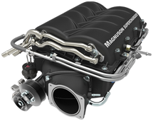 Magnuson Heartbeat 2300 Supercharger | VE