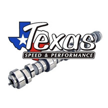 Texas Speed Texas Giant Stroker | 248/254 Camshaft