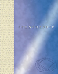 Sponsorship Narcotics Anonymous Fellowship