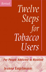 12 Steps For Tobacco Users