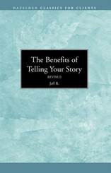 The Benefits Of Telling Your Story (Pamphlet)
