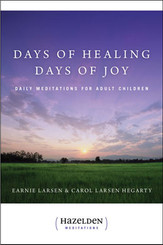 Days of Healing Days of Joy