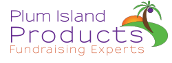 Plum Island Products LLC