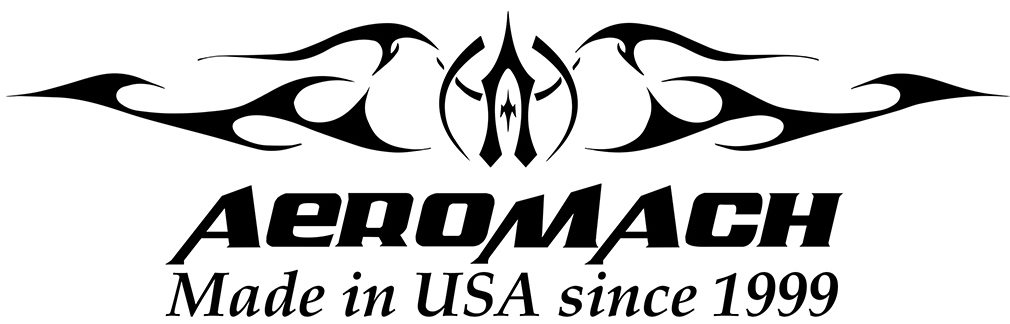 aeromach-logo-2016.jpg