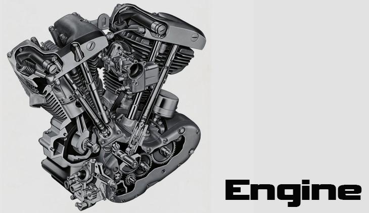 category-page-banner-engine-dark.jpg