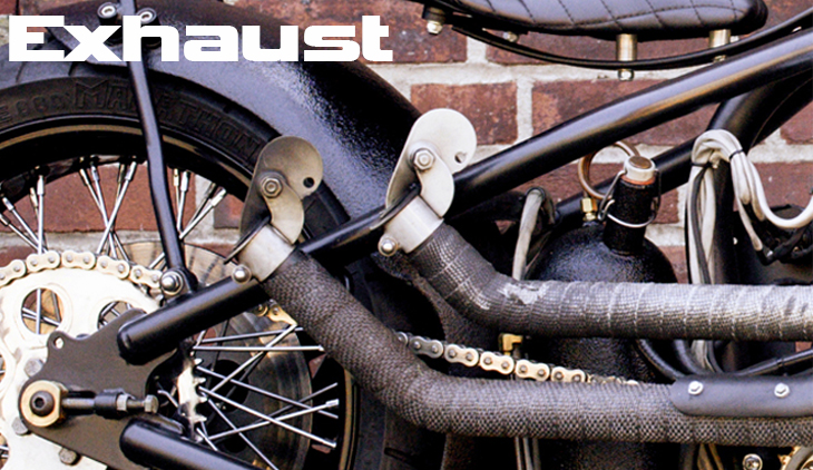 exhaust-category-page-banner.jpg