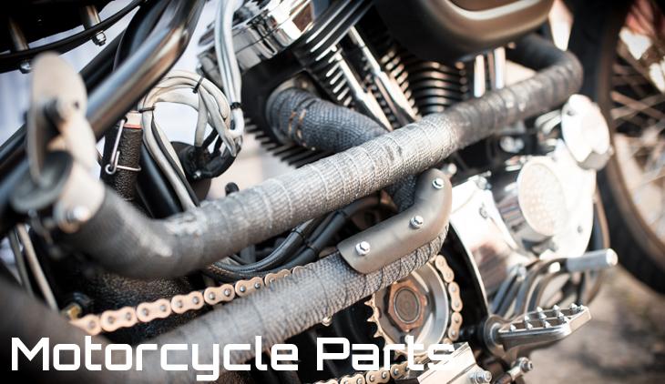 motorcycle-parts-engine.jpg