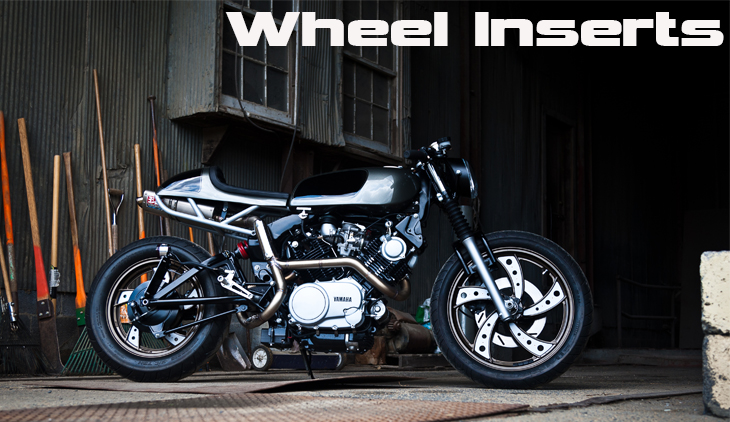 wheel-inserts-category-page-banner.jpg