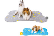 Sapsal Pet Mat Two Sizes