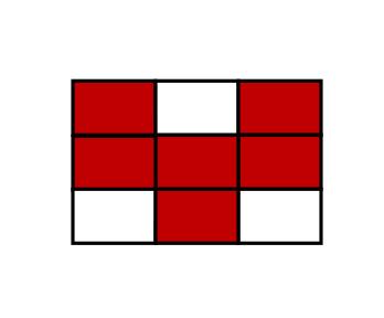 heart-chart-anita-mitts-v3.jpg