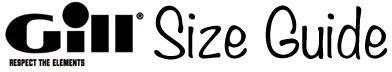 gill-size-logo.jpg