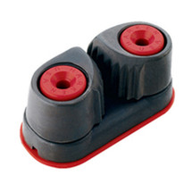 Harken Standard Cam-Matic Cleat 150