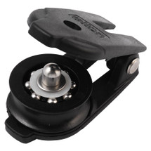 Allen 30mm Dynamic Snatch Block A4475