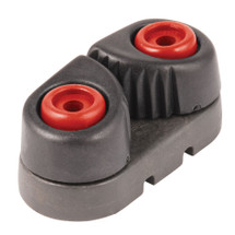 Allen Large Composite Cam Cleat A676