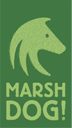 marsh-dog.png