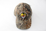 Decoy Buddy - Camouflage Hat