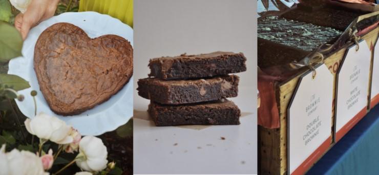 brownie-banner2.jpg
