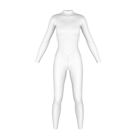 cat suit pattern, bodysuit pattern, skin suit pattern, super hero costume pattern, sci-fi costume pattern, side kick costume, skate dress dance costume, lycra sewing pattern, skatewear design system