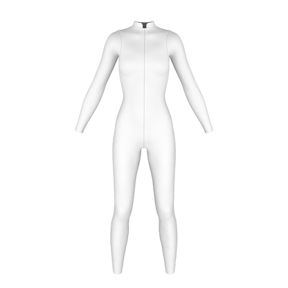 unitard pattern, super hero costume, sci-fi costume pattern, side kick costume, skate dress dance costume, lycra sewing pattern, skatewear design system