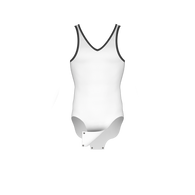 mens leotard pattern, boys leotard pattern, men and boys dance pant pattern, men and boys skate pant pattern, men and boys leotard pattern, mens dance pant pattern, mens skate pant pattern, mens leotard pattern, boys dance pant pattern, boys skate pant pattern, boys leotard pattern