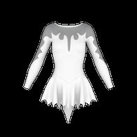 Sorceress Unique Pattern 500-889