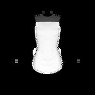 figure skating dress patterns, figure skate dresses patterns, skate dress pattern, skating dress pattern, ice skating dress sewing patterns, ice skate dress pattern, skating costume patterns, skate costume patterns, skatewear pattern, roller skating dress pattern, roller dress pattern, roller skate costume dress pattern, roller skate costume pattern
