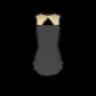 ice skate dress pattern, figure skate dress patterns, skate dress patterns, roller skater dress pattern, twirler costume patterns, dance costume pattern,