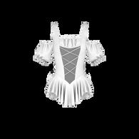figure skate dress pattern, roller skating dress pattern, twirler costume patterns, dance costume patterns, ballet dancewear pattern, gymnastic costume patterns,