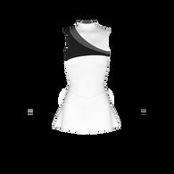 twirling leotard pattern, childs twirling leotard pattern, twirling competition leotard pattern, leotard pattern, leotard patterns, twirling leotard patterns, twirling competition leotard patterns