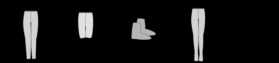 leggings unitard pattern, leggings leotard pattern, unitard competition leotard pattern, catsuit pattern, bodysuit patterns, dresstard leotard patterns, dresstard competition leotard patterns, childs bodysuit patterns,