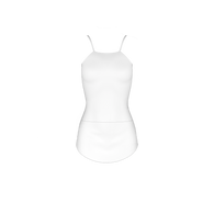 rhythmic gymnastic leotard pattern, childs gymnastic leotard pattern, gymnastic competition leotard pattern, leotard pattern,  gymnastic patterns, gymnastic leotard patterns, gymnastic competition leotard patterns, leotard patterns,