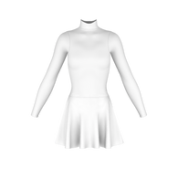 kate dress pattern, skating dress pattern, ice skating dress sewing patterns, ice skate dress pattern, skating costume patterns, skate costume patterns, skatewear pattern, figure skating dress patterns, figure skate dresses patterns,roller skating dress pattern, roller dress pattern, roller skate costume dress pattern, roller skate costume pattern