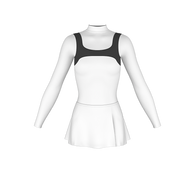 figure skating dress patterns, figure skate dresses patterns, skate dress pattern, skating dress pattern, ice skating dress sewing patterns, ice skate dress pattern, skating costume patterns, skate costume patterns, skatewear pattern, roller skating dress pattern, roller dress pattern, roller skate costume dress pattern, roller skate costume pattern