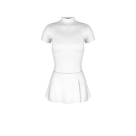 skate dress pattern, skating dress pattern, ice skating dress sewing patterns, ice skate dress pattern, skating costume patterns, skate costume patterns, skatewear pattern, figure skating dress patterns, figure skate dresses patterns,roller skating dress pattern, roller dress pattern, roller skate costume dress pattern, roller skate costume pattern