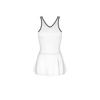 twirler leotard pattern, gymnastics leotard pattern, dance leotard pattern, swimmers leotard pattern, skaters leotard pattern, tennis leotard pattern