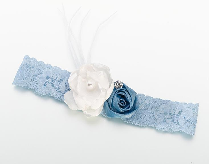 blue-garter.jpg