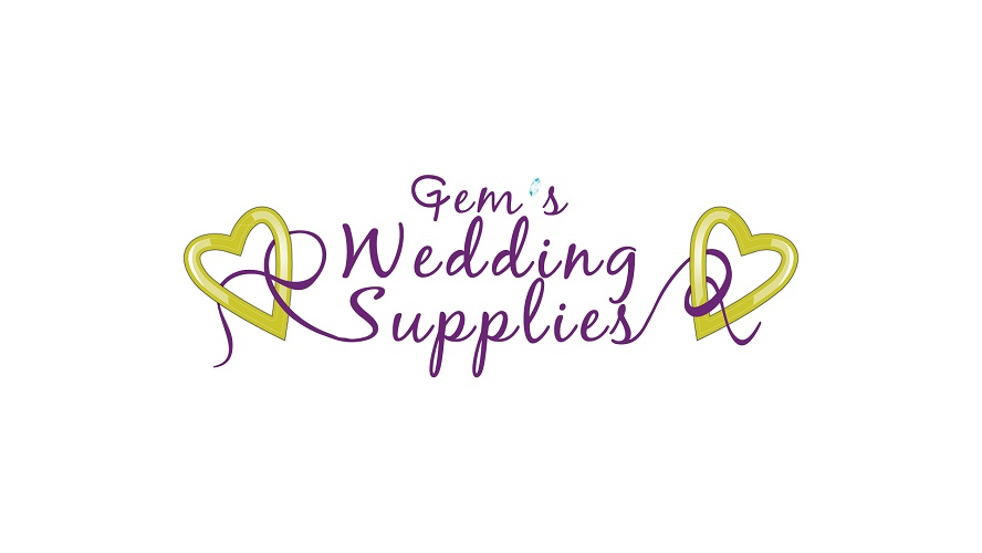 gems-wedding-supplies-logo.jpg