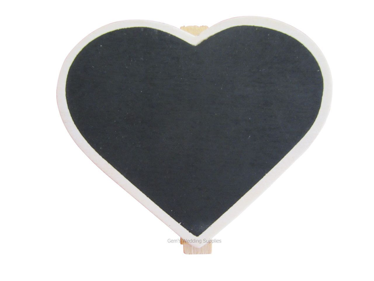 heart-blackboard-peg-1.jpg