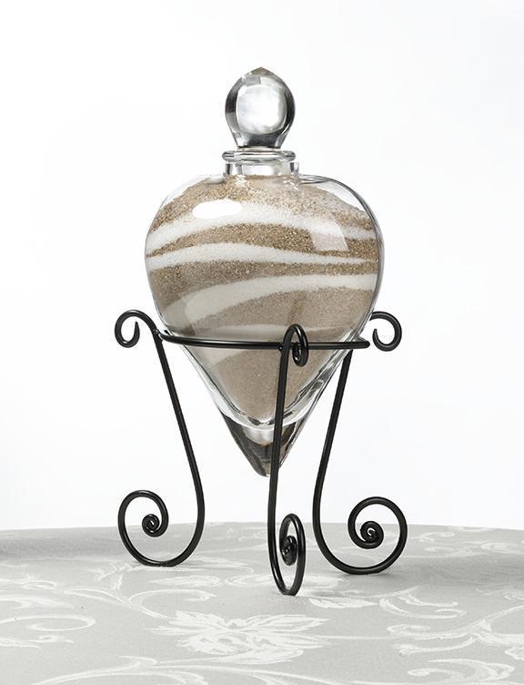 heart-vase.jpg