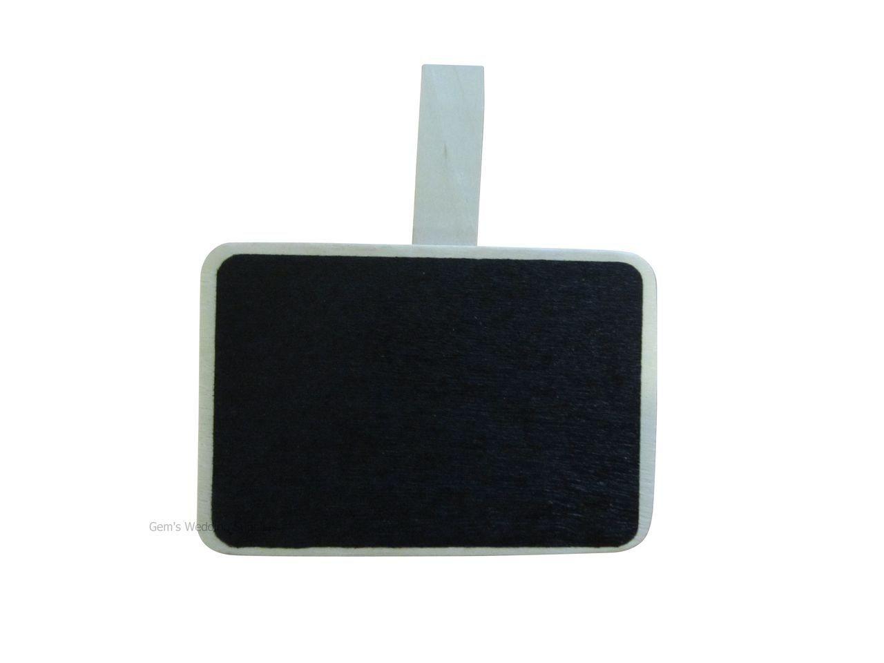 Mini Blackboards