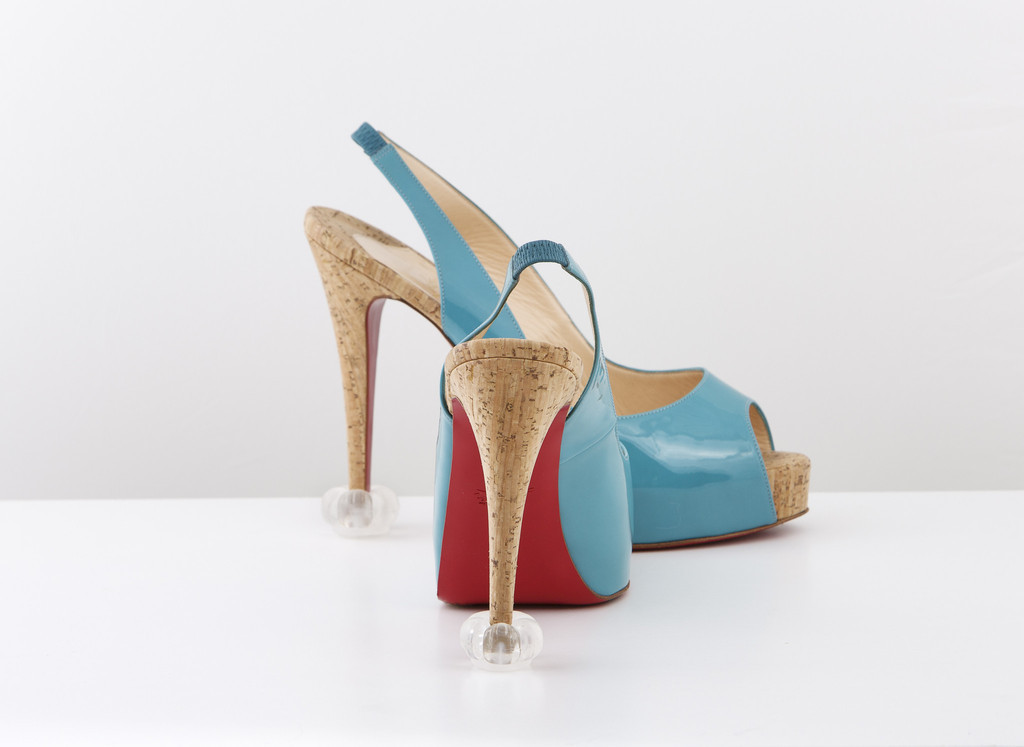 Starlettos Shoe Accessories