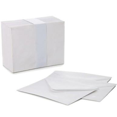 Wedding Envelopes RSVP Invitation Stationery Supplies