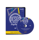 The Church: How Jesus Builds It DVD